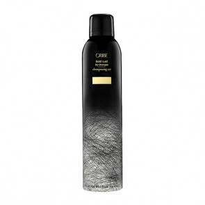 Oribe Gold Lust shampoo secco 286 ml