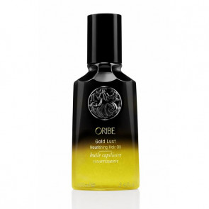 Oribe Gold lust olio 100 ml