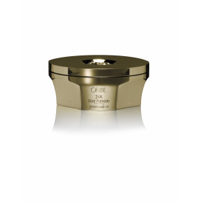 Oribe styling cera Gold pomade 50 ml