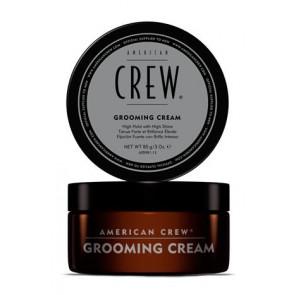 American Crew styling crema Grooming cream 85 gr