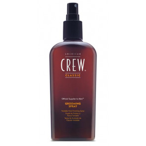 American Crew styling spray tenuta forte Grooming 250 ml
