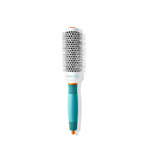 Moroccanoil accessori spazzola medium round brush (35 mm)