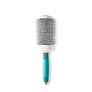 Moroccanoil accessori spazzola x-large round brush (55 mm)