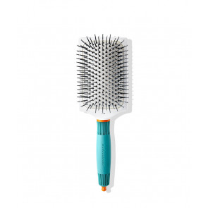 Moroccanoil accessori spazzola paddle brush