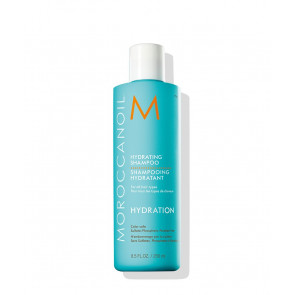 Moroccanoil Shampoo idratante 250 ml