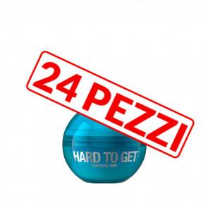 Kit 24 pezzi pasta modellante e testurizzante Tigi Bed Head 42 gr