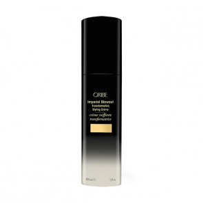 Oribe styling crema termoattiva Imperial blowout transformative styling crème 150 ml