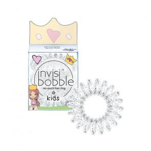 Invisibobble kids elastici princess sparkle