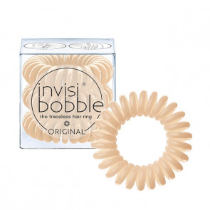 Invisibobble elastici To be or nude to be