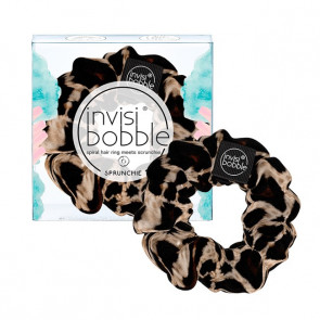 Invisibobble elastici sprunchie purrfection