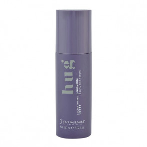 Jean Paul Mynè Hug enjoyable curly hair serum 150 ml