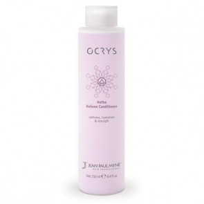 Jean Paul Mynè Ocrys Hatha Believe Conditioner 250 ml
