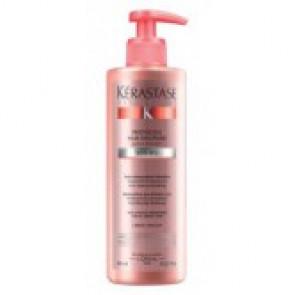 Kérastase discipline trattamento disciplinante protocole hair discipline soin n. 2 400 ml