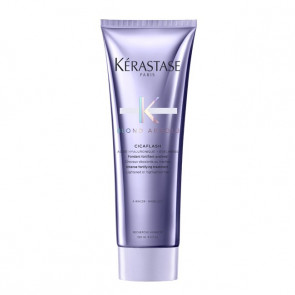 Fondant Blond Absolu Cicaflash Kérastase 250 ml