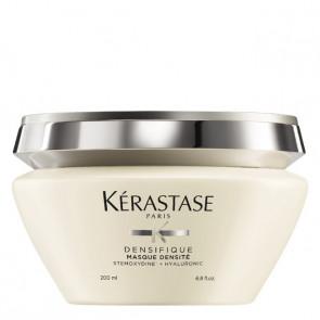 Kérastase densité maschera densité 200 ml*