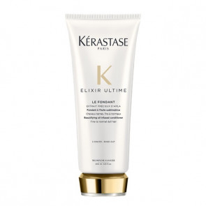 Kerastase new bain Elixir Ultime 250 ml