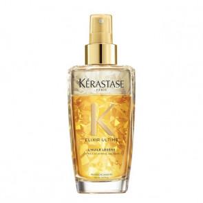 Kérastase new oil Elixir ultime rose 100 ml
