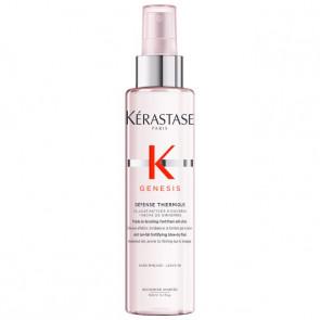 Kerastase Genesis defense thermique 150 ml