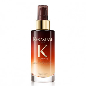 Kérastase new oil Elixir ultime originale 100 ml