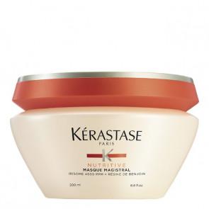 Kérastase nutritive maschera magistral 200 ml