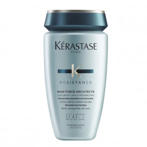 Kérastase résistance bain force architecte 250 ml