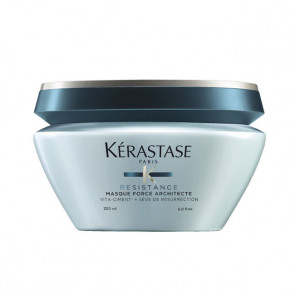 Kérastase résistance maschera force architecte 200 ml