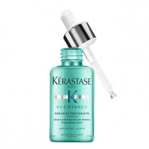 Kérastase Résistance Masque extensioniste 200 ml