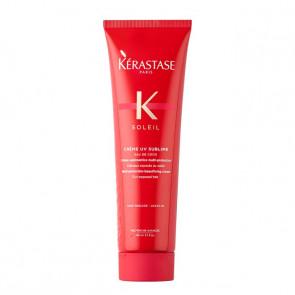 Kerastase soleil protezione Crème UV Sublime 150 ml
