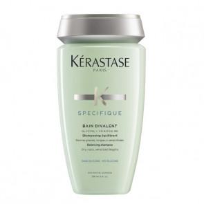 Kèrastase spécifique bain divalent 250 ml