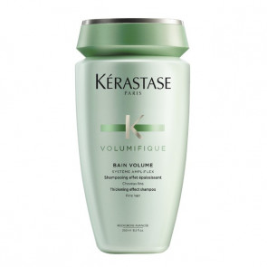 Kérastase volumifique shampoo bain volume 250 ml