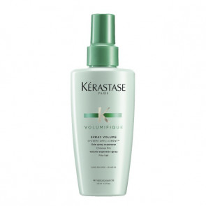 Kérastase résistance spray volume 125 ml*