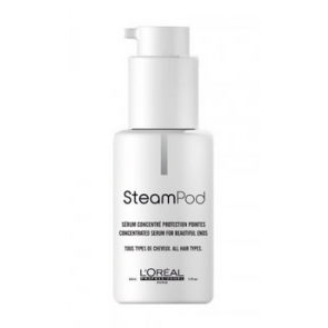 L'Oréal Pro Steam pod siero protettore 50 ml