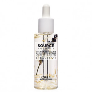 L'Oréal Pro Source Essentielle nourishing oil 70 ml