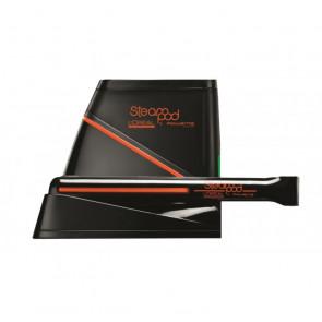 L'Oréal Pro Rowenta Steam pod 2.0 piastra a vapore da salone*