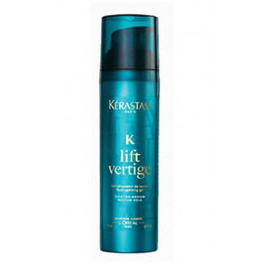 Kérastase styling gel volumizzante lift vertige 75 ml *