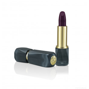 Oribe Beauty rossetto Lip Lust crème lipstick The Violet 3 gr
