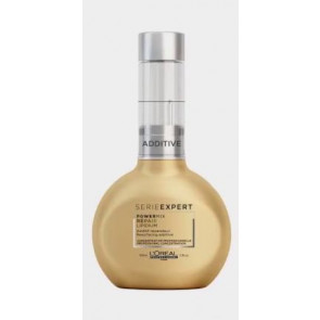 L'Oréal Pro New Série Expert Powermix Repair Lipidium 150 ml