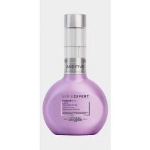 L'Oréal Pro New Série Expert Powermix Liss Prokeratin 150 ml