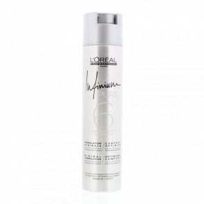 L'Oréal pro lacca Infinium pure soft 300 ml