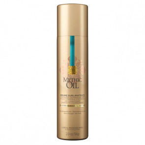 L'Oréal Pro Mythic Oil spray brume sublimatrice 90 ml*