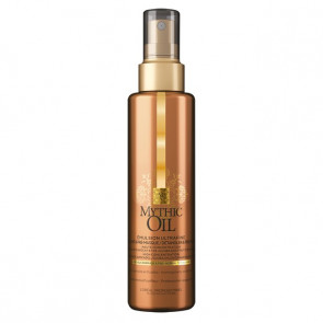 L'Oréal Pro Mythic Oil emulsione pre-maschera émulsion ultrafine 150 ml*