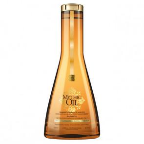 L'Oréal Pro Mythic Oil shampoo per capelli fini 250 ml