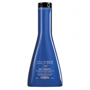 L'Oréal Pro Fiber Re-create shampoo 250 ml