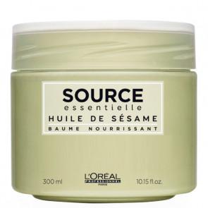 L'Oréal Pro Source Essentielle baume éclat 200 ml