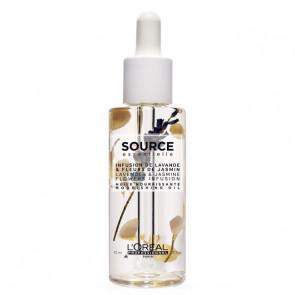 L'Oréal Pro Source Essentielle nourishing balm 300 ml