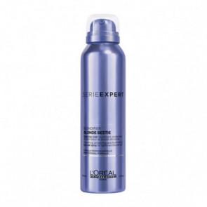 L'Oréal professionnel Blondifier Blondie Bestie spray 150 ml