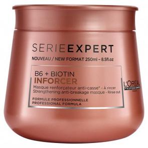 L'Oréal Pro New Série Expert maschera Inforcer 250 ml