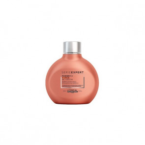 L'Oréal Pro New Série Expert Powermix Force 150 ml