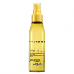 L'Oreal Pro Serie Expert spray protettivo invisibile Solar Sublime 150 ml