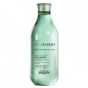 L'Oréal Pro New Série Expert shampoo Volumetry 300 ml